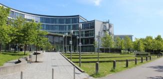 Foto: Microsoft Deutschland