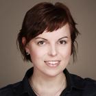 Michelle Schreiter