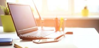 afk – effektive Pausen sind der Schlüssel zu mehr Produktivität, am besten abseits des Schreibtisches. © opolja - Fotolia.com
