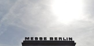 Bereits zum 56. Mal lädt die Messe Berlin im September zur IFA. Foto: Thomas_C_Rosenthal/Pixabay