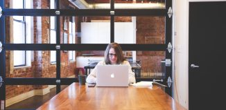 Digitale Transformation: Führungskräfte in der Verantwortung