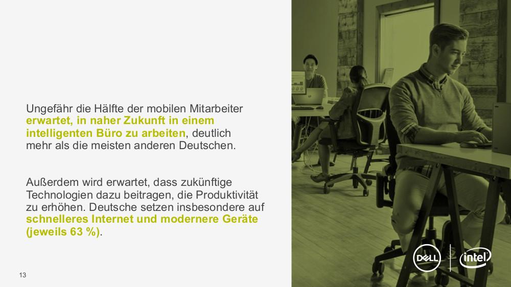 Future_Workforce_Studie_Slide_4.2