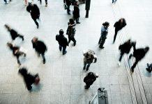 Smarter ankommen: Tipps für den (längeren) Arbeitsweg